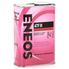 ENEOS ATF III 1л