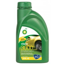 BP Visco 3000 10W40 1л