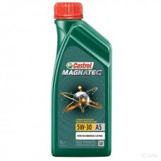Castrol Magnatec 5W30 А5 1л