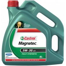 Castrol Magnatec 5W30 А5 4л