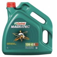 Castrol Magnatec A3/B4 R 10W40 4л