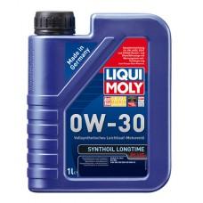 Liqui Moly Synthoil Longtime Plus 0W30 1л