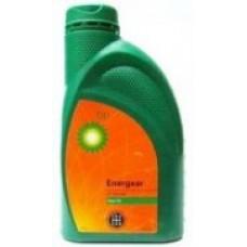 BP Energear HT 75W-90 1л