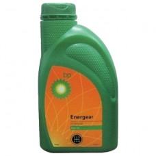 BP Energear EP 80W-90 1л