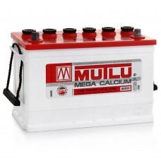 Батарея аккумуляторная Mutlu 105 прямая