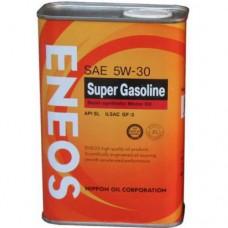 ENEOS Super Gasoline 5W-30 1л