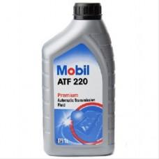 Mobil ATF 220 1л
