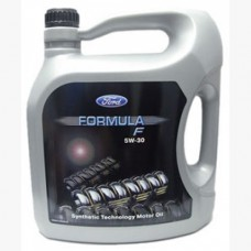 FORD Formula F 5W30 5л
